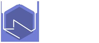 MineralExpert.org logo