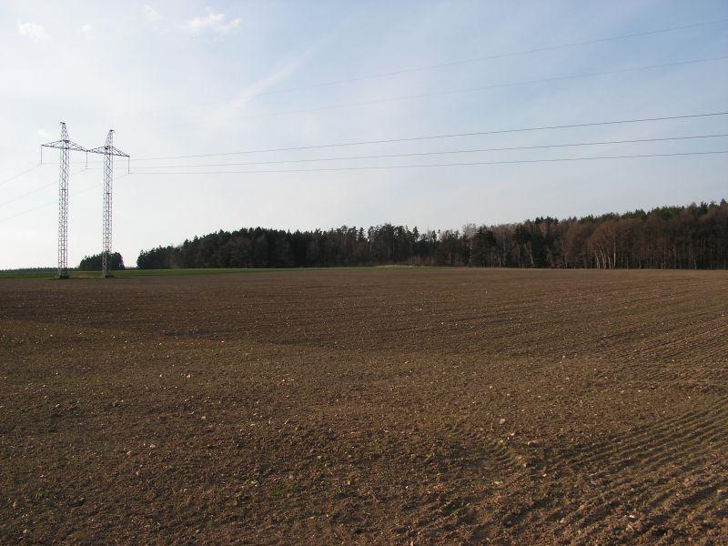 Hluboké, Czech Republic