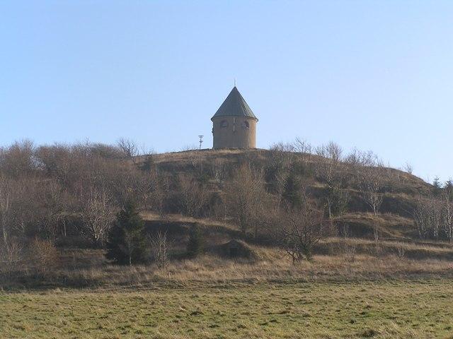 Měděnec, Mědník, Czech Republic