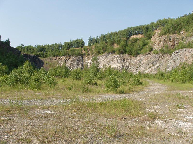 Pacova Hora, Czech Republic