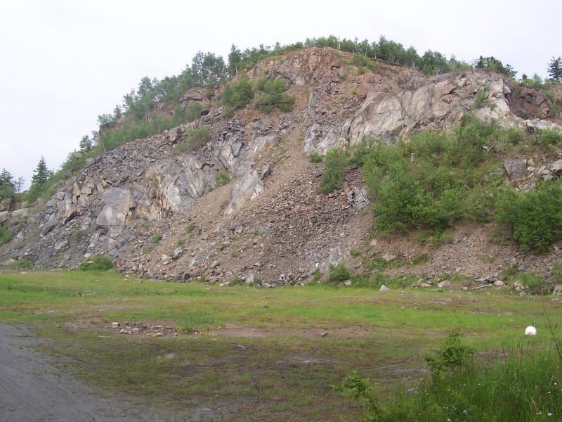 Špičák, Deštné v Orlických horách, Czech Republic