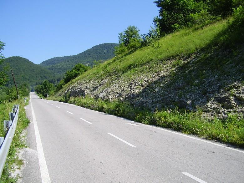 Valaská Belá, Slovakia