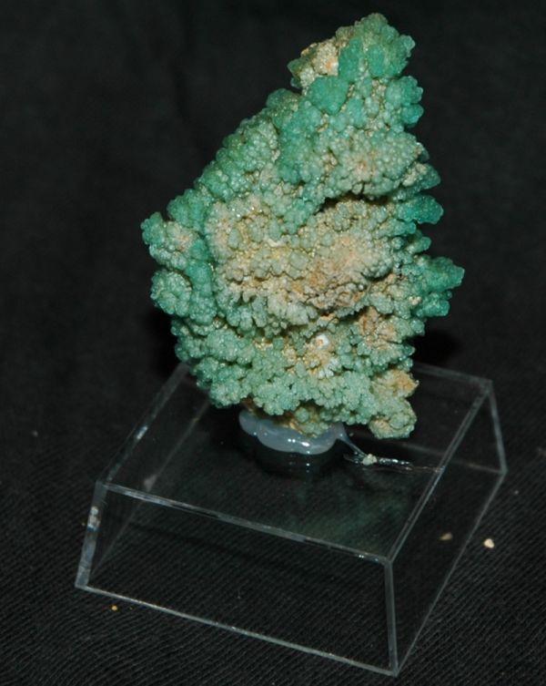 Alumogel