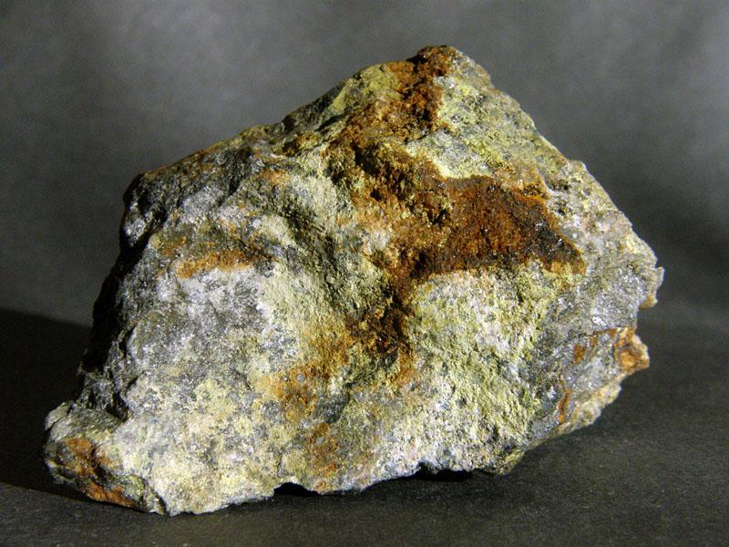 Bismutoferrite, Eulytine