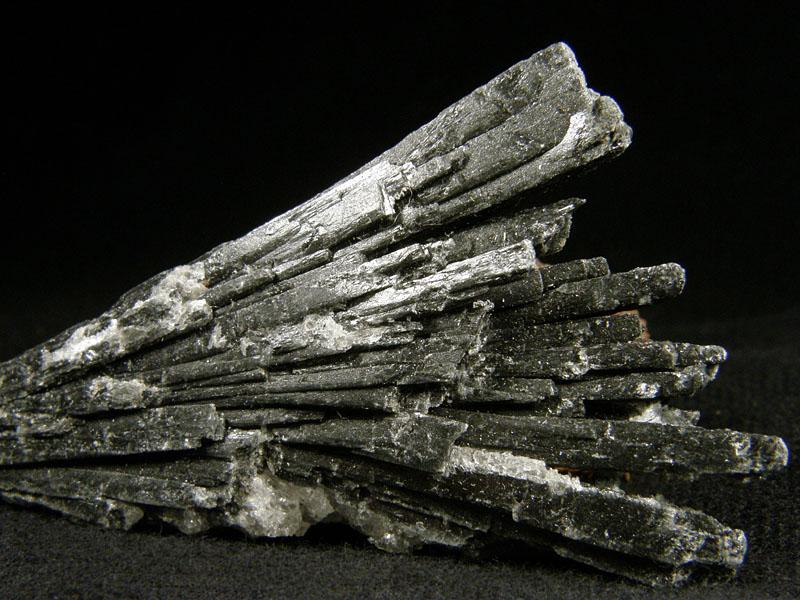 Taramite