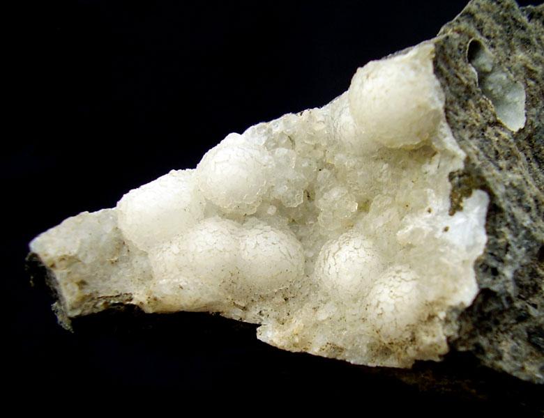 Thomsonite-(Ca)