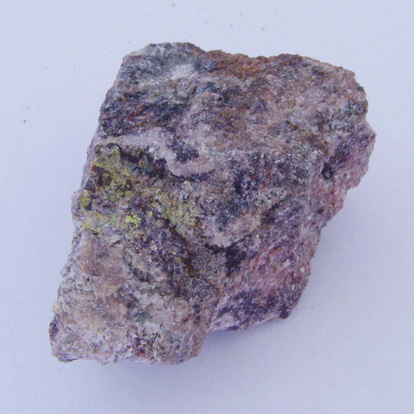 Uranospinite