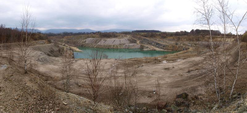 Lahošť, Czech Republic